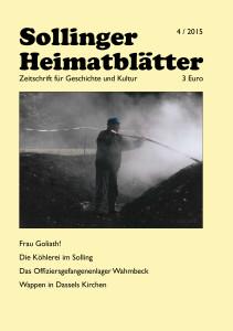 sollinger-heimatbaetter-deckblatt